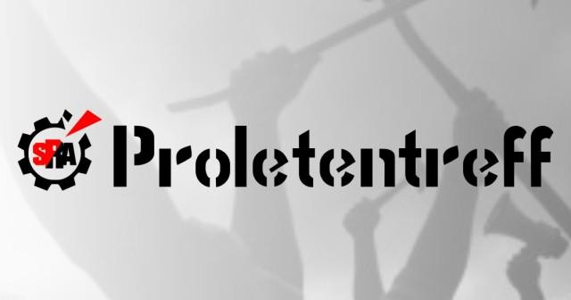 NUR Logo ohne TEXT
